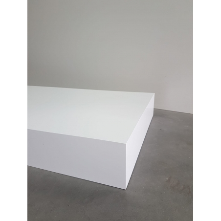 wit hoogglans SALE