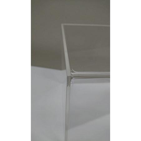 vitrine kap - SALE