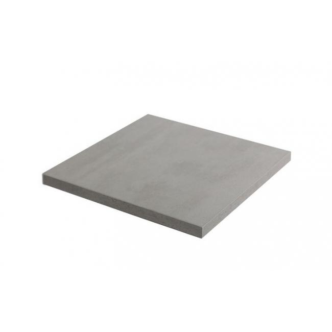 Top betonlook, op maat