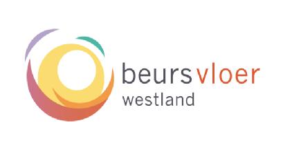 Beursvloer Westland