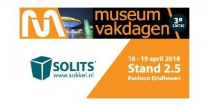Deelnemer Museum Vakdagen